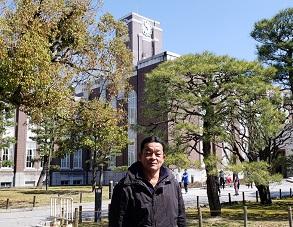 小尾京都.jpg