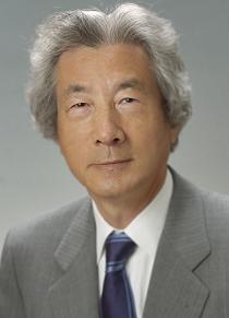 小泉元総理.png