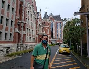 慶應図書館.jpg