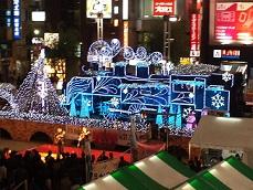 新橋.jpg