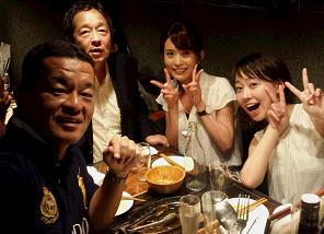 早川さん.png