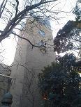 早稲田大学.jpg