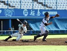 朝日高校野球.jpg