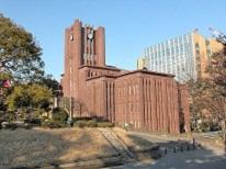 東京大学本郷.jpg