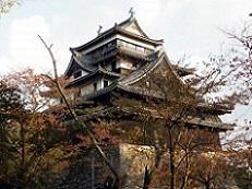 松江2.jpg