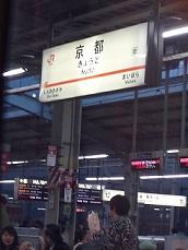 桜と京大1.jpg