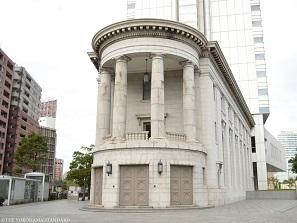 横浜銀行.jpg