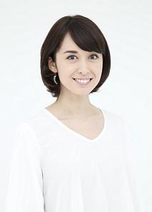 水曜コメンテーター追加 堀口ミイナ.jpg