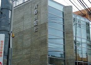 沖縄青春.jpg