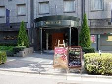 浜松町2.jpg