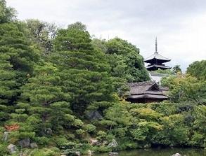 浜松町4.jpg