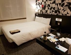 特番ホテル.jpg