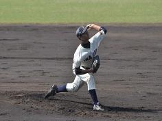 神野投手.jpg
