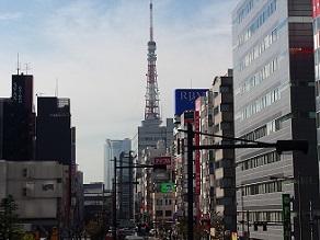 秋の青空.jpg