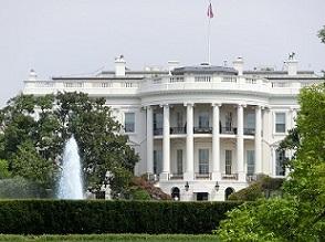 秋はホワイトハウス.JPG