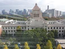 秋国会.jpg