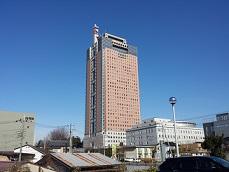 群馬県庁.jpg