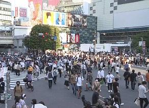 聖火渋谷.jpg