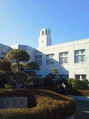 育英短期大学正面.JPG