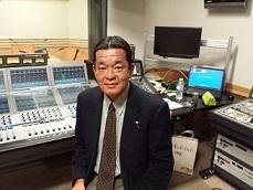 菅事務所2014-3.jpg