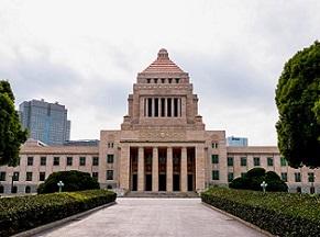菅国会.jpg