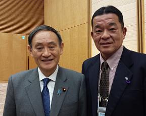 菅総理.png