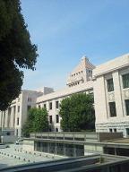 議事堂3.jpg