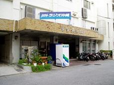 辺野古海3.jpg