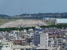 辺野古海4.jpg
