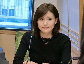 金子さん20190311.jpg