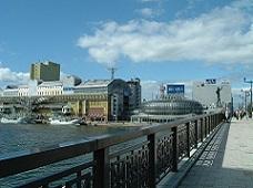 釧路市内.jpg