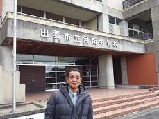 釧路3.jpg