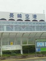長崎1.jpg