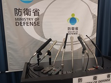 防衛省会見.jpg