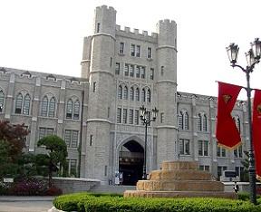 韓国大学1.jpg
