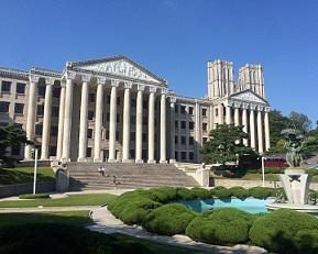 韓国大学7.jpg