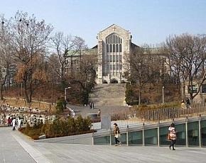 韓国大学9.jpg