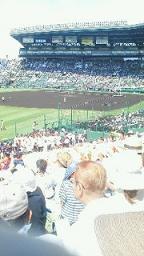 高校野球甲子園.JPG