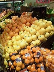 TPP野菜.jpg