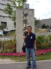 20141114_102346.jpg