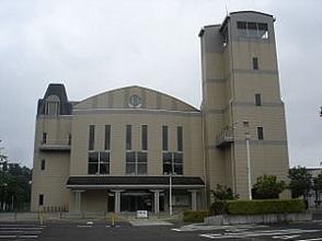 300px-Tamura_City_Culture_Center_1.jpg