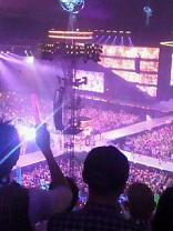 AKB482.jpg