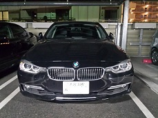 BMWニュー3.jpg