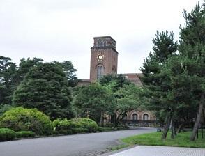 Kunitachi02.jpg