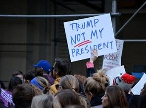Not-my-president-デモ参加者が要求したこと-e1484773750485.jpg
