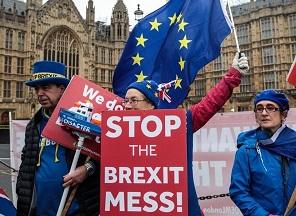 brexit-negotiations-reach-endgame-super-169.jpg