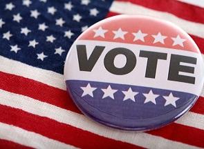 image_voting-718x478.jpg