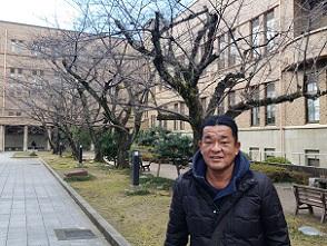kannji1.jpg