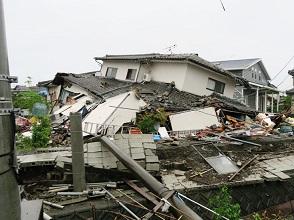 kumamoto52.jpg