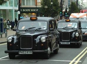 london_blackcab_001.jpg